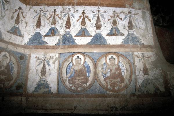 image for media CL98 102,15